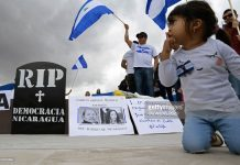 nicaragua-protests-continue