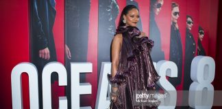 rihanna-at-oceans-8-premier