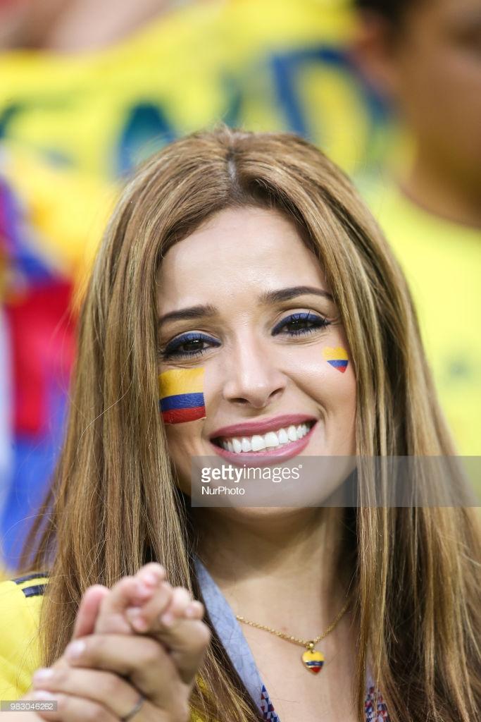sexy-colombia-fan-2018`