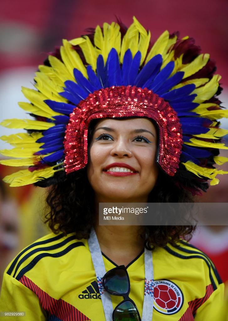 sexy-colombia-fan-2018