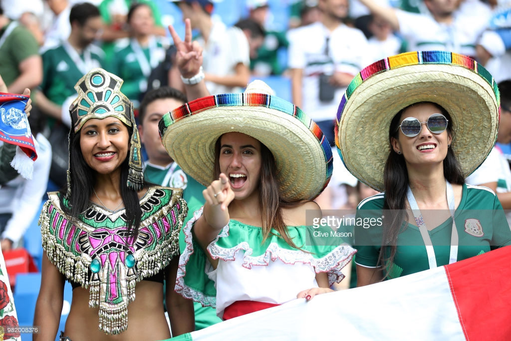 sexy-mexico-fans-at-june222018-match