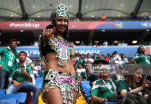 sexy-mexico-world-cup-fan-2018