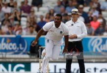 shannon-gabriel-west-indies-bowler