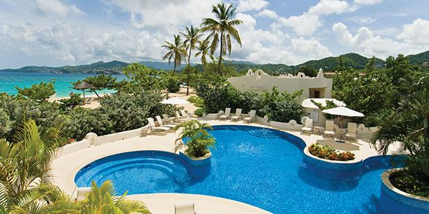 spice-island-beach-resort-grenada