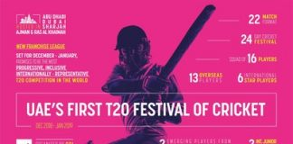 UAE-T20-League