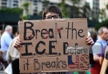 us-immigration-protest-for-families