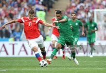 world-cup-2018-inaugural-match