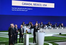 world-cup-2026-hosts-announced