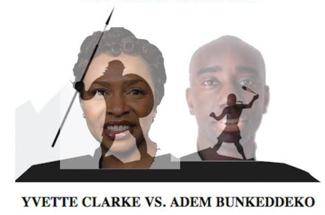 yvette-clarke-versus-adem