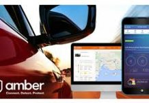 Amber-Connect-For-Best-Buy