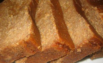Caribbean-recipes_Green_Banana_Pudding