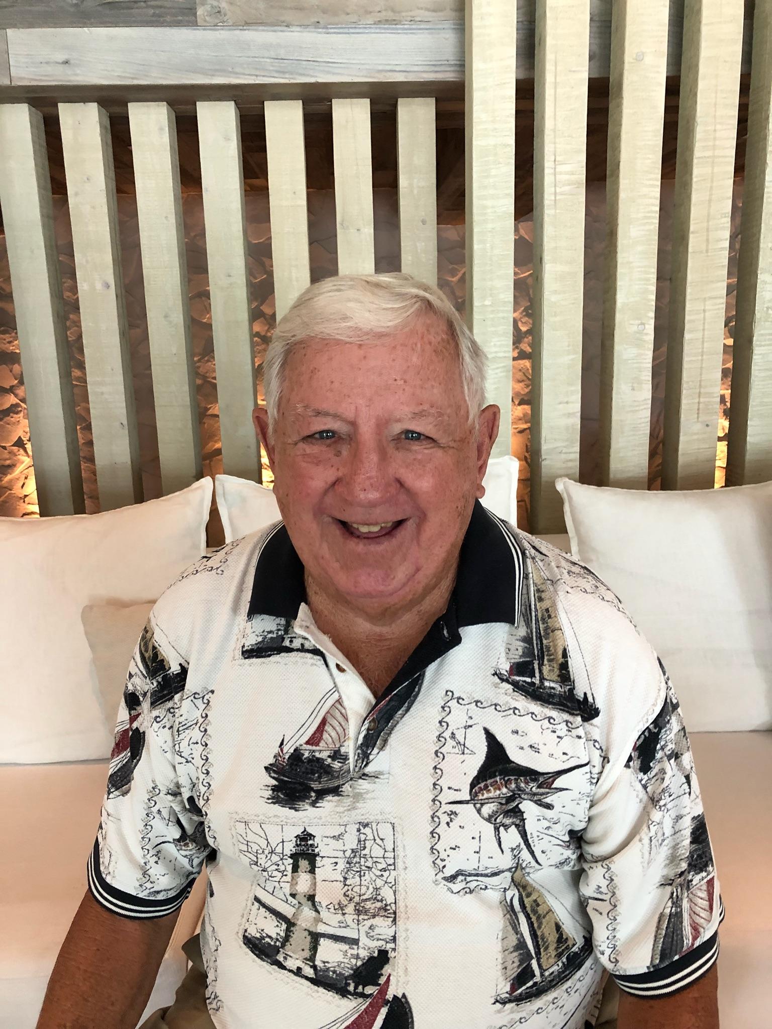 Larry-Rogers