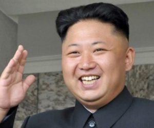dictator-of-2018-kim-jung-un