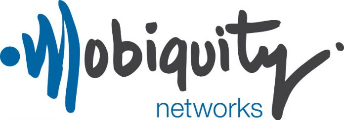 Mobiquity_networks