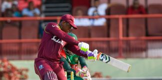 West-Indies-Shimron-Hetmyer