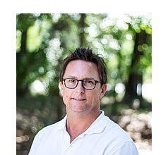 Chris Findlay, CEO of Source Logistics, LLC.
