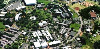 State-University-of-Campinas-Brazil