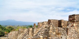 Temple-of-Tlaloc-discovered