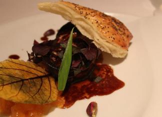 best-saint-martin-restaurant-bistro-caribes