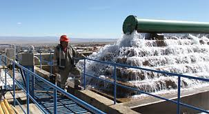 bolivia-water-project