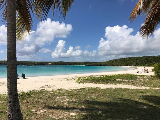 caracas-beach