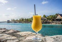 caribbean-getsaways-for-less-than-200