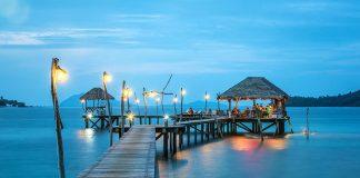 caribbean-travel