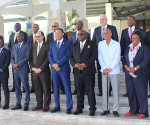 caricom-heads-of-goverment-at-39-summit