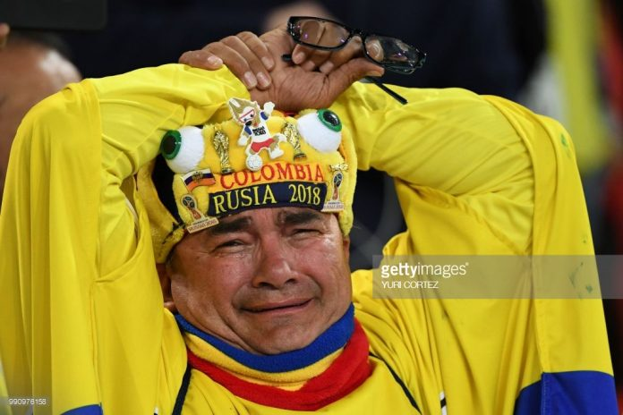 colombia-fan-reacts-to-loss