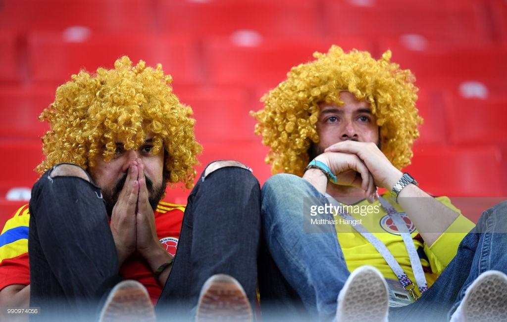dejected-colombia-fans