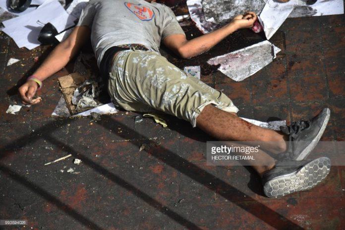 haiti-deadly-protest
