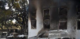 haiti-unrest-2018
