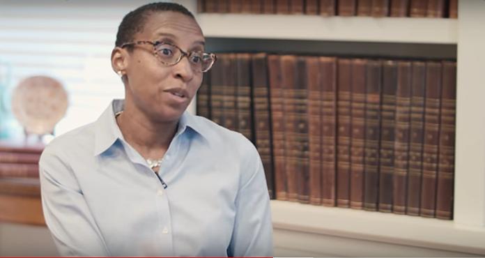 harvard-caribbean-professor