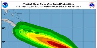hurricane-beryl-path