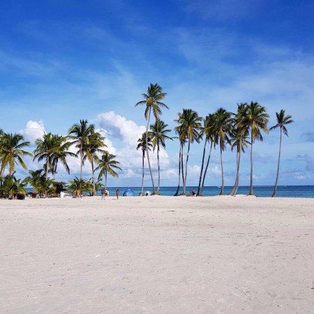 juanillo-beach