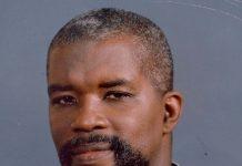 kadir-abdul-caribbean-terrorist