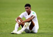 marcus-rashford-after-englands-loss