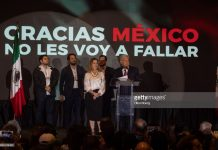 mexico-president-obrador