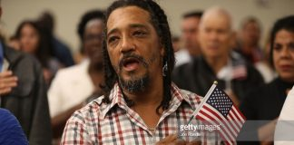 new-caribbean-us-citizens