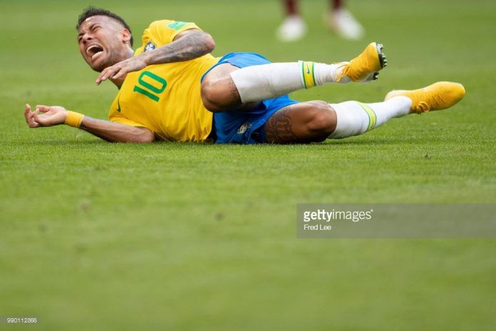 neymar-during-july22018-match-against-mexico