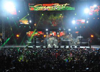 reggae-sumfest-