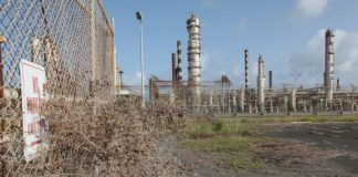 st.-croix-refinery-is-set-to-restart
