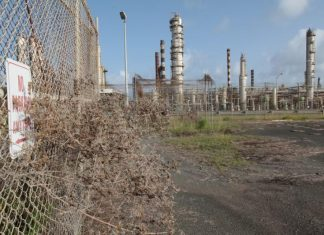 st.-croix-refinery-is-set-to-restart