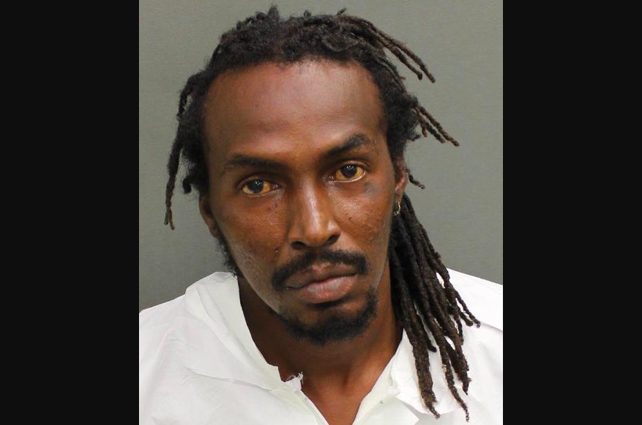 st-lucian-florida-murderer