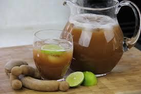 tamarind-drink-recipe