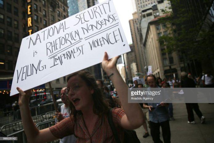 u.s.-immigration-protests