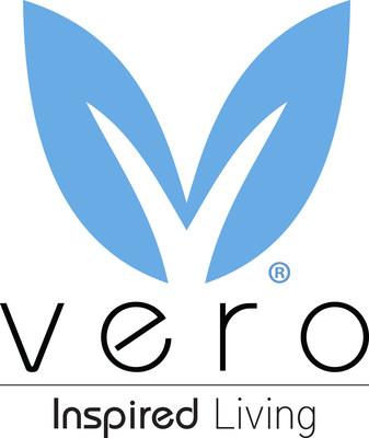 Vero-Water