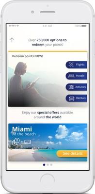 Visa-Mobile-Platform