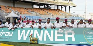 west-indies-win-against-bangladesh