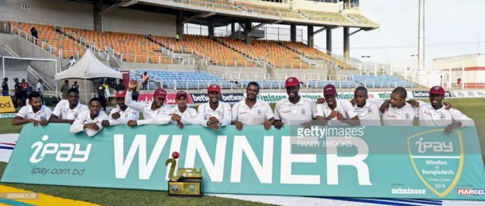 west-indies-win-against-bangladesh